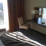 Superior Double Room - Jan2012