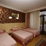 Photo of Hotel California Istanbul
