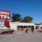 Photo de Westerner Motel
