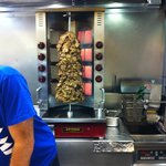 shawarma!!!