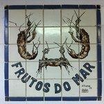 Photo of Receptivo & Restaurante Frutos do Mar