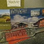 Hotel Reitlwirt Foto