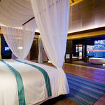 Ocean Revive Bedroom