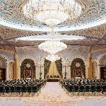 The Ritz-Carlton Ballroom A
