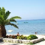 Polychrono Beach Hotel의 사진