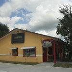 Los Cocos, Okeechobee, FL