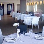 theogefsia restaurant