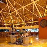Puerto Vallarta La Villita Restaurant