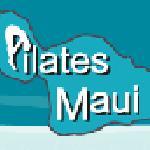 Pilates Maui
