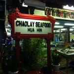 Photo de ChaoLay Seafood