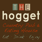 Twitter @thehogget