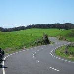 Foto di Bike Trip- 2 Wheels Day Tours