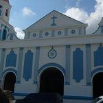 Foto de Iglesia de Jaji