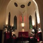 Boutique Hotel 't Klooster Foto