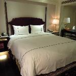bed-1(Maoming Xilong)