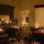 Every Wednesday come and join us @ Palazzo Preca Restaurant for a candle light dinner experience