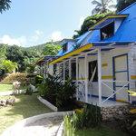 Photo of Cabanas Agua Dulce