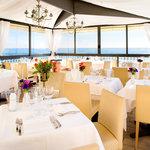 Restaurant La Prua