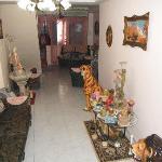 Photo de Casa Gladys