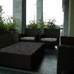 Estreno Lounge Divanetti