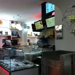 Photo of La Cresceria