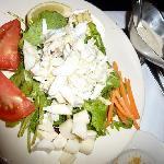 Foto de Clancy's Restaurant