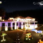 Photo of Hotel Mansion San Antonio