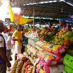 Central Market9