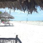 pakachi beach