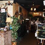 Bild från Portofino Italian Ristorante