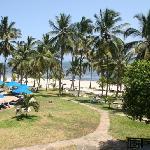 Photo de Mombasa Continental Resort