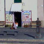 Foto de Gelateria I Bastioni