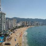 Foto de El Presidente Acapulco