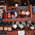 Fake Maple Syrup is banned in Vermont!
