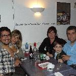 Photo of Little Breizh