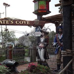 ‪Pirate's Cove‬