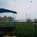Bolgoda Lake