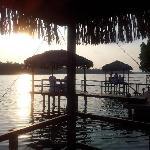 Dalmanuta Gardens - Ayurvedic Resort & Restaurant Foto