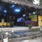 Foto de Wonderful Resort