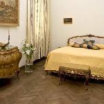 Suite San Marco