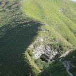 Cueva de Arpena