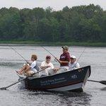 Tracewski Fishing Adventures