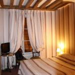 Photo de Hotel De Beaune