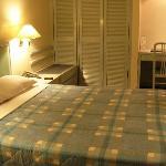 BEST WESTERN Chancery Saigon All Suite Hotel