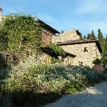 Photo of Settignano Tuscany Homes