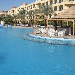 lovely swimming pools