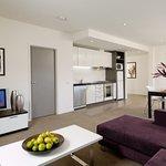 Punthill Essendon Grand Apartments