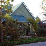 Photo de Sandpiper Lodge