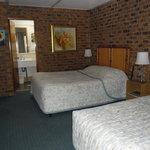 Photo of The Wayfarer Motel