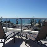 Port Macquarie Ki-Ea Apartments